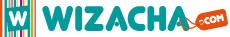 AirSend sur Wizacha