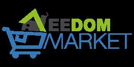 Jeedom Market