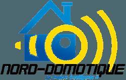 blog nord-domotique